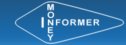MoneyInformer.ru